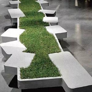 供河北座椅和石家莊園林座椅產品大圖