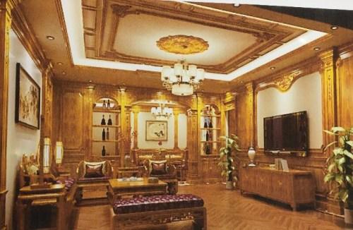 中山新中式家具定制-新中式家具定制供应商-现代家具定制  以名贵硬木