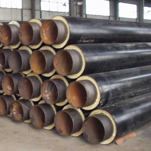 聚氨酯保温管供应厂家-玻璃钢聚氨酯保温管价格-廊坊市金星化工有限公司