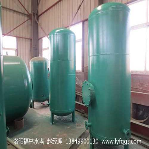 优质家用无塔供水设备 新安农村家用无塔供水设备价格 洛阳市洛龙区福林水塔加工厂