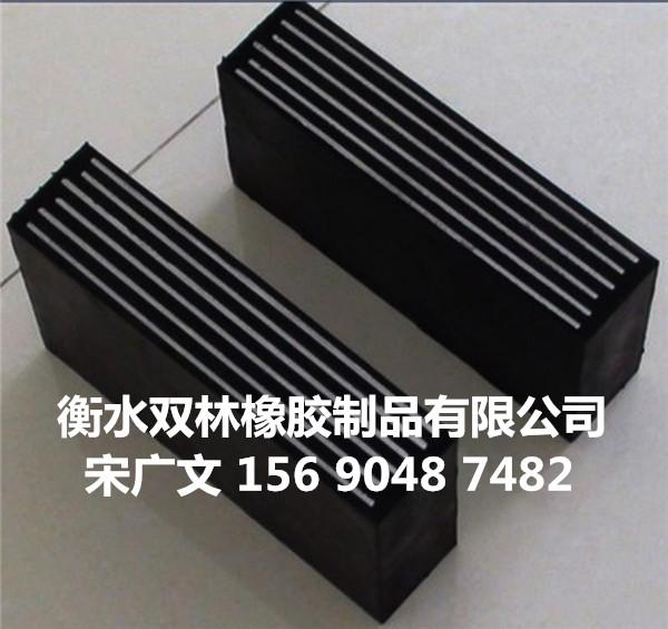 gyzf4板式橡胶支座专业生产厂家电话15690487482,期待您的光顾