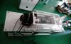 厂家供应科迪科技伺服电力测功机