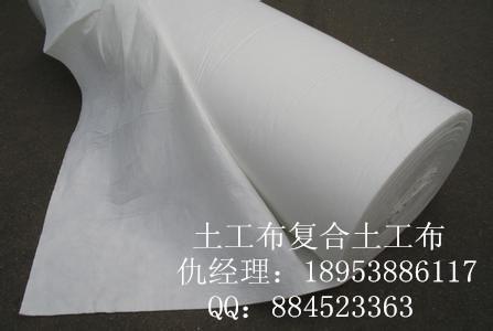 欢迎光临晋中150g生态袋厂家/价格集团有限公司欢迎您晋中