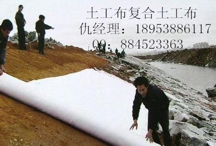 欢迎光临保山150g生态袋厂家/价格集团有限公司欢迎您保山