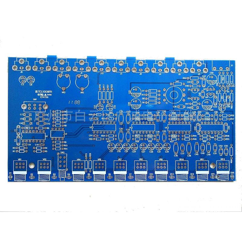 深圳线路板厂家,线路板价格,线路板批发,电路板打样报价,电路板工艺