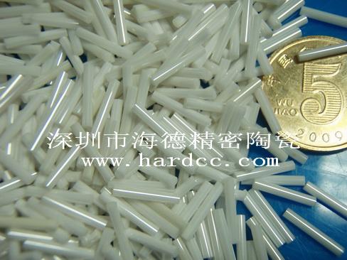 供应加工  氧化铝陶瓷板 陶瓷电热板