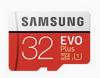 三星32G手机内存卡批发
