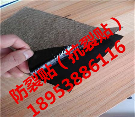 欢迎光临萍乡生态袋股份有限公司。集团。欢迎您