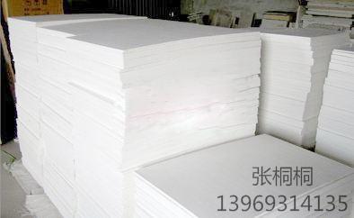 山东厂家直销硅酸铝纤维棉陶瓷甩丝纤维棉
