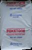 供应HYOSUNG/POKETONE/M330A 替代PPO材料 增强级 高刚性 耐高温