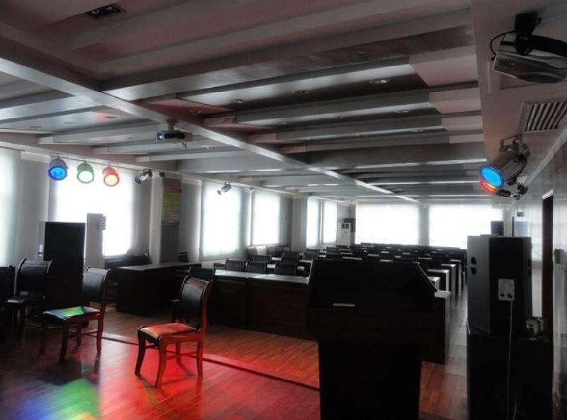 会议室音响设计安装,会议音响维护,,培训教室音响:会议音响,培训教室