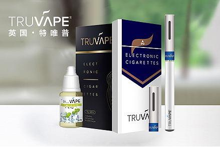 电子烟香港包税进口清关运输