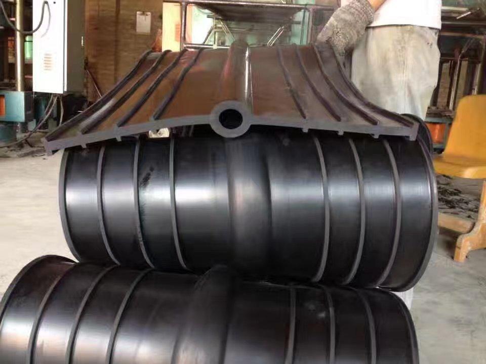 橡胶止水带的规格型号