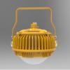 GCD813     LED防爆平台灯