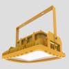 GCD9186    LED防爆泛光灯
