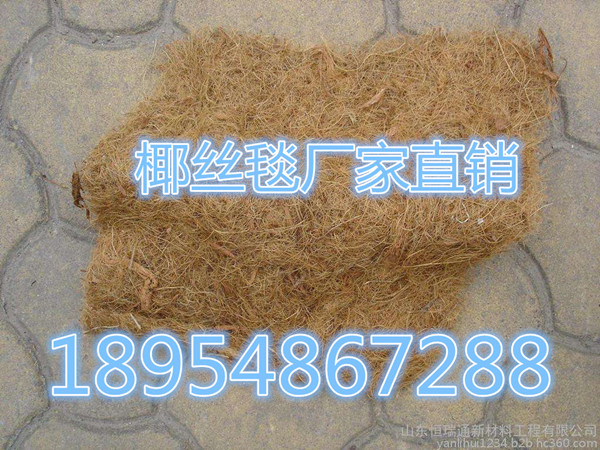 欢迎光临~和田环保植生毯股份有限公司、集团、欢迎您