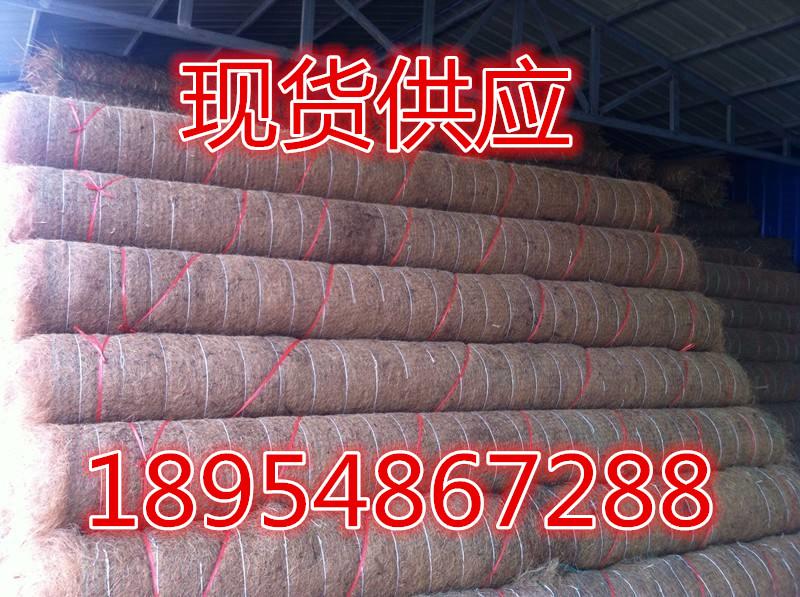 欢迎光临~宁夏 环保植生毯股份有限公司、集团、欢迎您