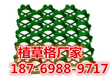 欢迎光临上饶塑料植草格股份有限公司。集团。欢迎您