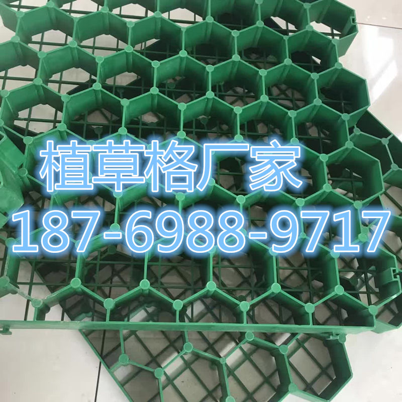 欢迎光临枣庄塑料植草格股份有限公司。集团。欢迎您