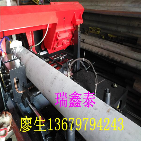 广东东莞 深圳不锈钢厚壁管 优惠价零切