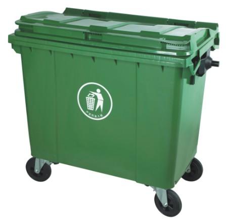 平凉小区塑料垃圾桶供应商/平凉环卫垃圾箱/平凉果皮箱厂家/平凉分类垃圾箱制作/平凉街道垃圾桶加工/平凉公
