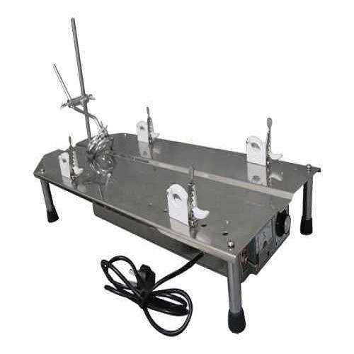 恒温动物解剖台哪家好-小动物固定架批发-原阳县振华教学仪器有限公司