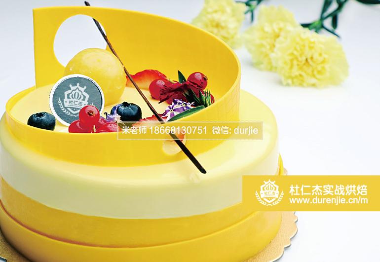 蛋糕盘子动物头手工