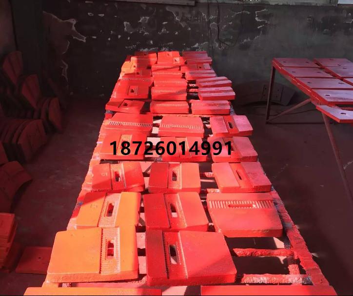 仕高码/中联/南方路基/三一JS1000/JS1500/JS2000/JS3000搅拌机轴端密封件 高耐磨配件产品大图