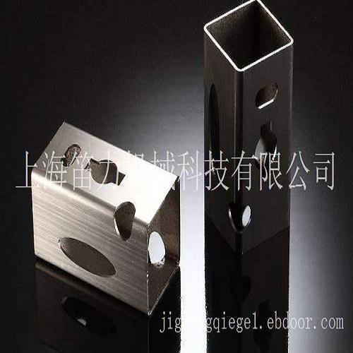 常州激光切割加工_青浦钣金加工厂家_上海笛力机械科技有限公司