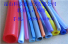 3m硅胶圈环保硅胶垫片耐高温玻璃硅胶垫防震防滑垫价格