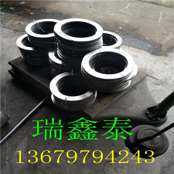 深圳非标厚壁不锈钢管 现货报价