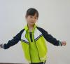 学生校服运动型款,定制校服厂家100种校服款式