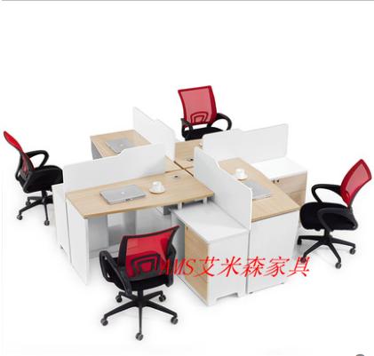 武汉办公家具,办公桌椅!武汉艾米森家具