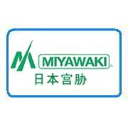 日本宫胁(MIYAWAKI)阀门,日本宫胁疏水阀