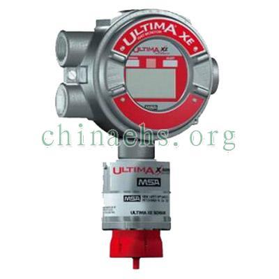 安顺梅思安固定式气体探测器厂家供应