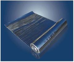 安顺EVA防水卷材、六盘水EVA高分子复合自粘防水卷材