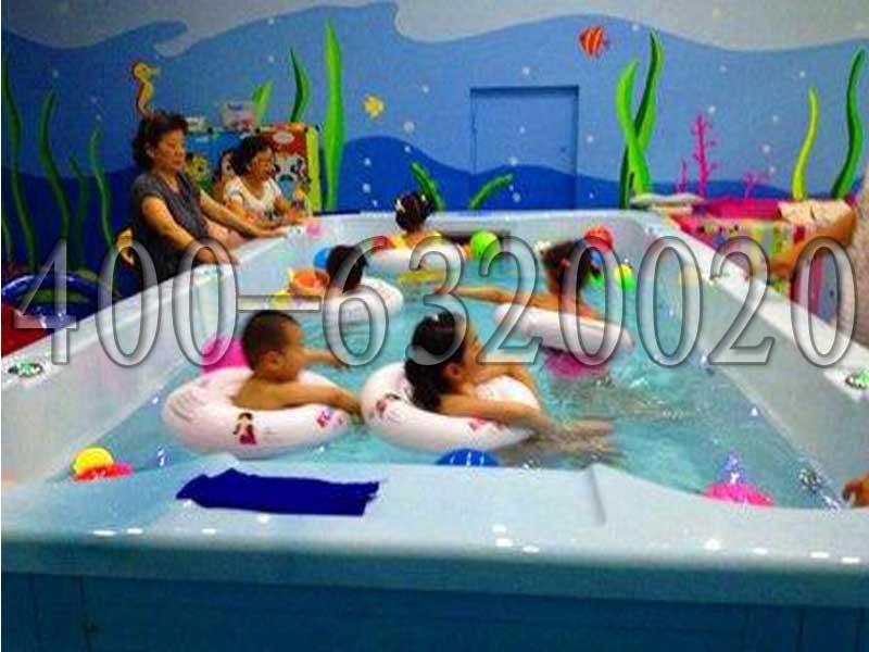 湖南益阳泳池设备厂家定制水上乐园泳池设备厂家戏水池