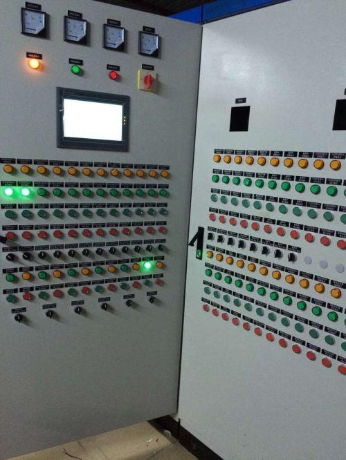 软启动器控制柜