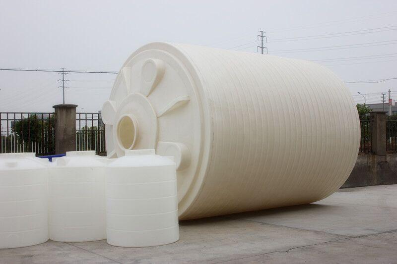 湖北15吨塑料大桶生产厂家