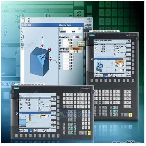 维修西门子-天津西门子802S系统维修电话-西门子数控系统维修