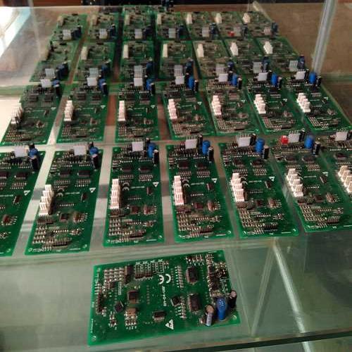 石家庄电路板维修价格-制作维修电路板-廊坊电路板