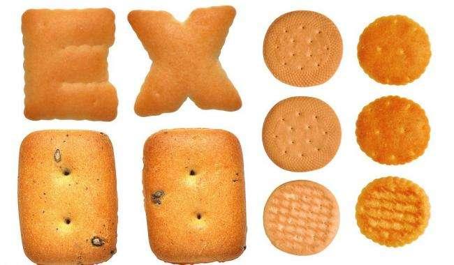 青岛进口土耳其饼干报关_青岛进口土耳其饼干报关代理