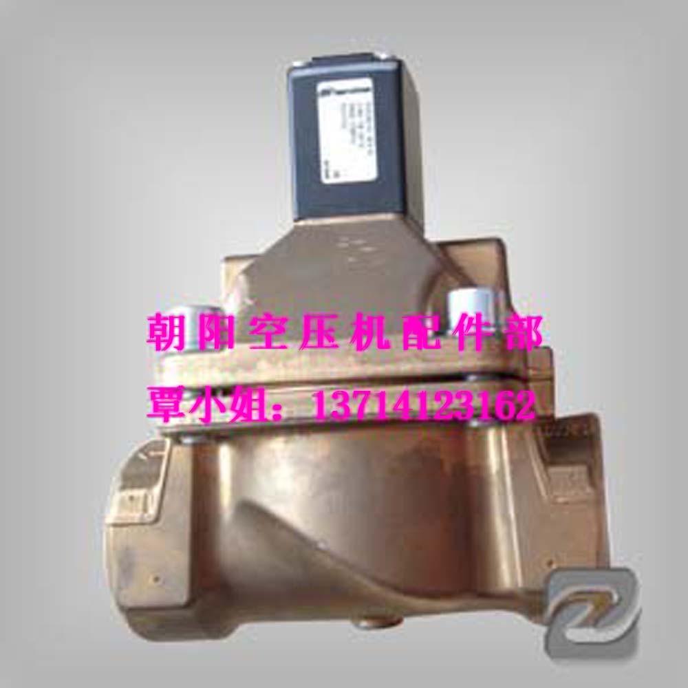 压差传感器,发讯器,轴封,密封件,卸荷阀,油位计,高压安全阀图片