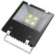 LED高炉灯BDR58-2JLZ150KNBDR58-2莱芜BDR58-2