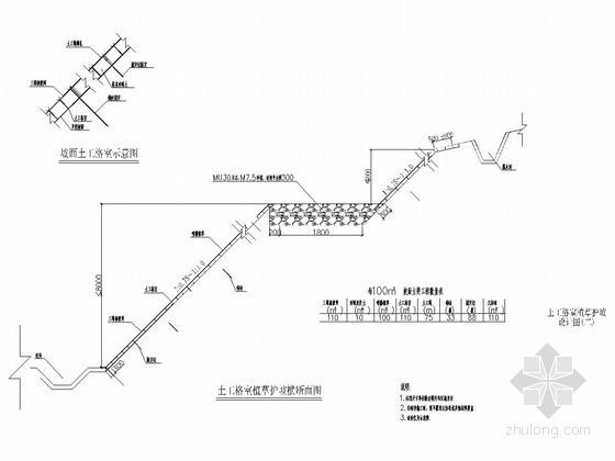 欢迎光临辽宁护坡生态袋股份有限公司欢迎您