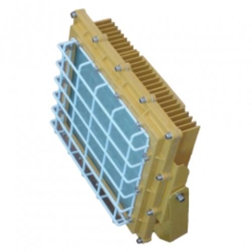短路检测应在电路断电的情况下操作,避免损坏万用表.