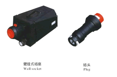 rdk-292中包含规格,电路原理图,bom,变压器规格文件,pcb布局以及性能
