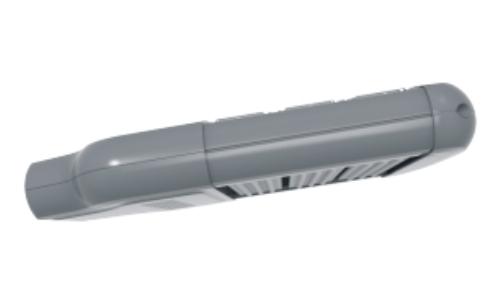 电路基板的热阻抗4,万用表一个,用于检测模组或者单元板具体故障未来