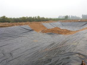 欢迎光临黄山生态袋厂家股份有限公司欢迎您黄山