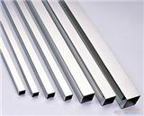 东莞钢铁材料金相检验-金相分析机构找安普